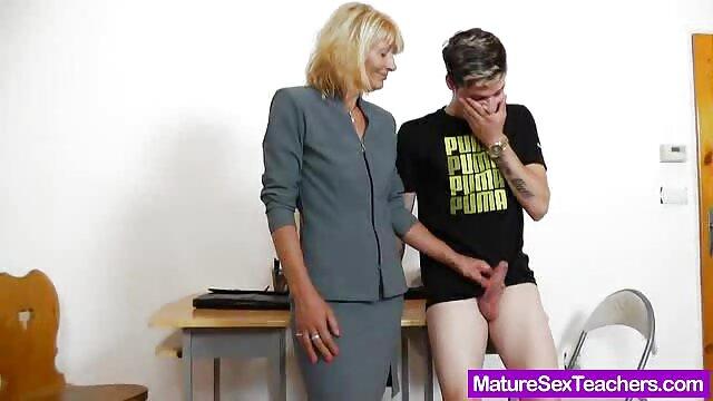 جولی کثیف ترین شلخته مقعد است فیلم سوپرسکسی بکن بکن خارجی