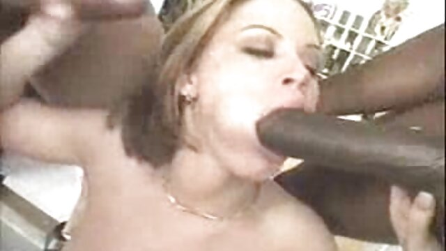 نامادری و دختر فیلم سکسی سوپر بکن بکن ، شریک زندگی ، همراه