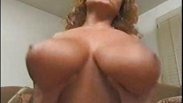داغترین سواری خروس کانادا فیلم سوپر بکن بکن سکسی