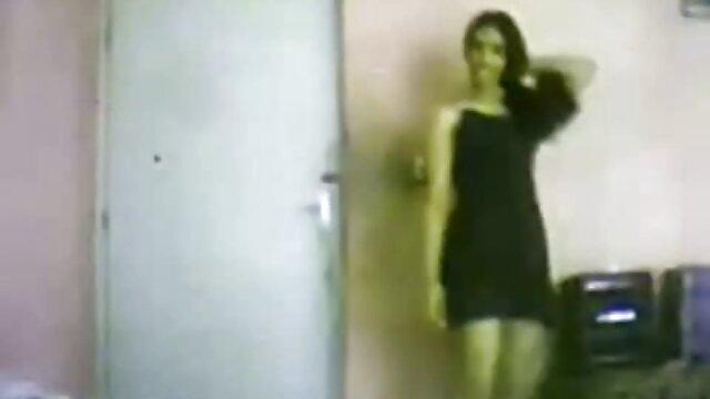 خانم عکس سکسی بکن بکن ایرانی خانه برهنه